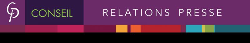 Pressroom CPCONSEIL Retina Logo