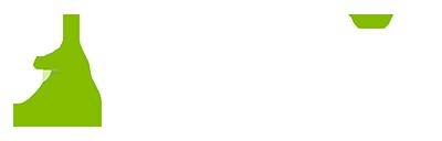 Pressroom CPCONSEIL Logo